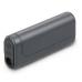 Externí bateriové pouzdro mini - kompletní sada (pro řečové procesory TEMPO+, OPUS 1 a OPUS 2)