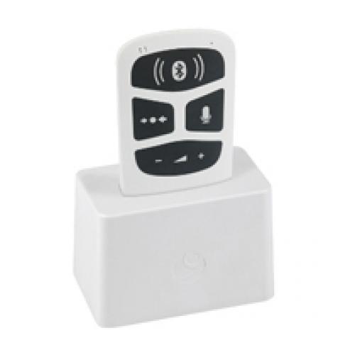 AudioLink Kit