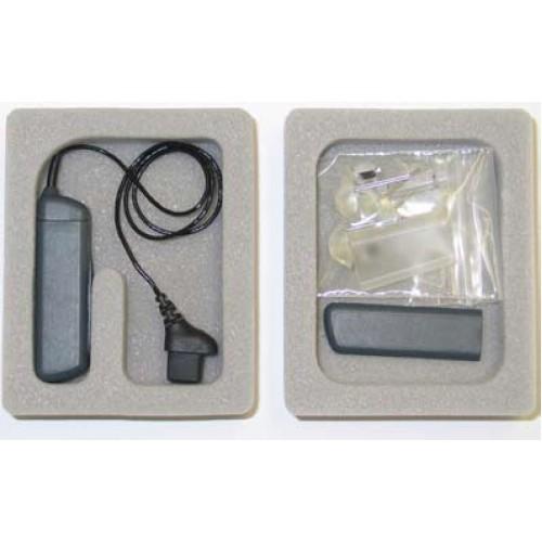 Dětské bateriové pouzdro (pro řečový procesor OPUS 2)