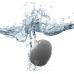 Kryt WaterWear k procesorům RONDO 2