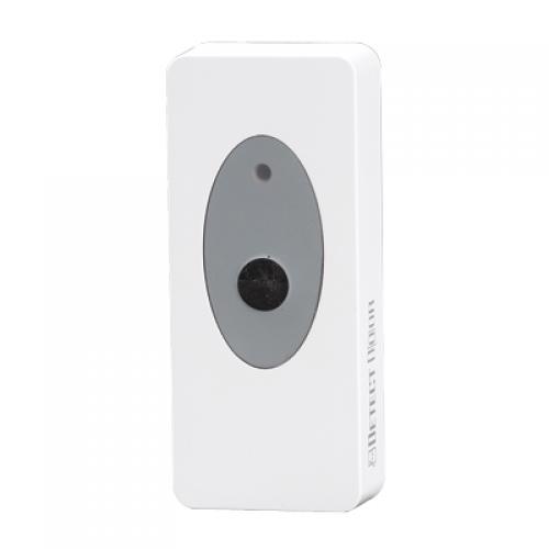 Samostatné zvonkové tlačítko Phonic Ear Detect Door