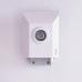 Signalizace domovního zvonku PocketVib