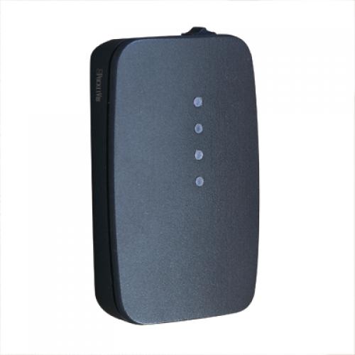 Samostatné vibrační signalizační zařízení Phonic Ear PocketVib