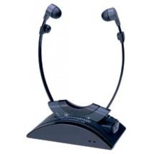 Sennheiser Audioport A 200
