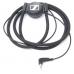 Sennheiser FLEX 5000 - EZT 3012
