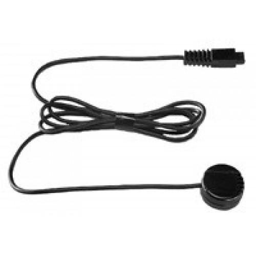 Elektretový mikrofon Sennheiser MKE 100 TV