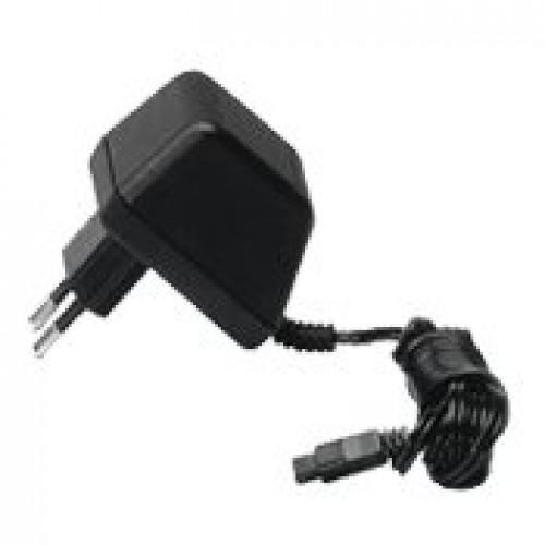 Síťový zdroj k Sennheiser SET 100/250 a Audioport A 200