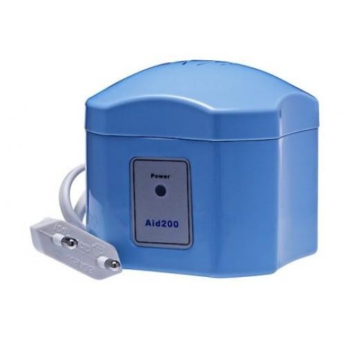 Elektronický box na vysoušení sluchadel Soundlink AID 200