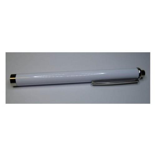 LED světelný zdroj pro vyšetření zvukovodu
